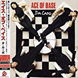 Da Capoby Ace of Base