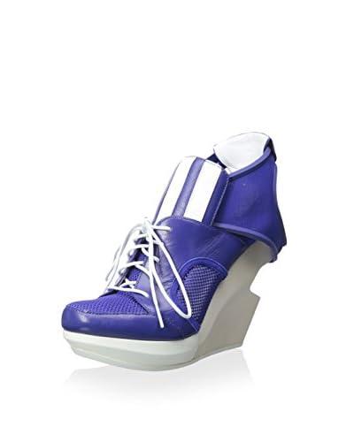 adidas Y-3 by Yohji Yamamoto Women's Y-3 Summa Sandal