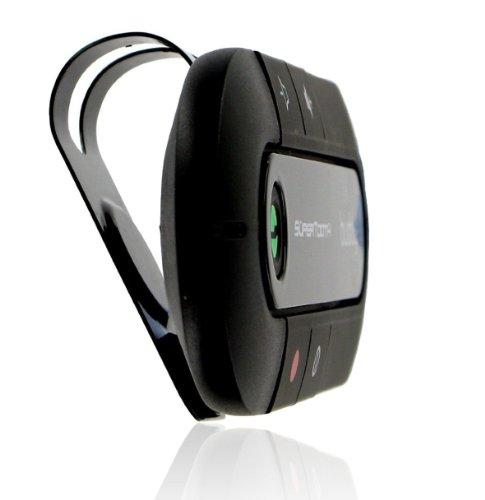 SuperTooth Buddy Freisprecheinrichtung Bluetooth *