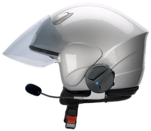 Parrot Motorcycle Bluetooth