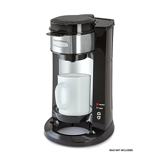 commercial coffee espresso machine