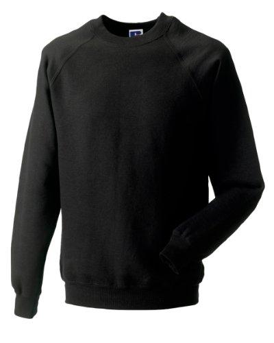 russell-athletic-damen-kapuzenpullover-schwarz-schwarz