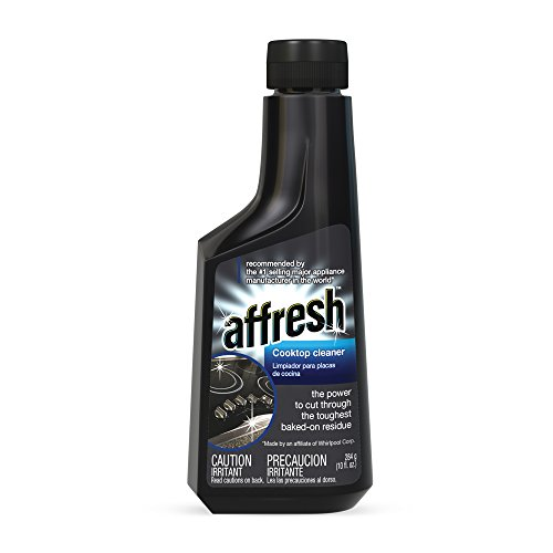 Whirlpool W10355051 10-Ounce Affresh Cooktop Clean (Whirlpool Stove Top Cleaner compare prices)