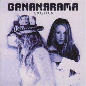 Bananarama - Exotica - Zortam Music