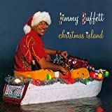 Manana - Jimmy Buffett