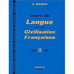 ~*¤®-¦[• كتب لتعلم اللغة الفرنسية 41Y9C49PHHL._SL500_AA240_.jpg