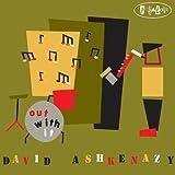 Children Of The Night - David Ashkenazy