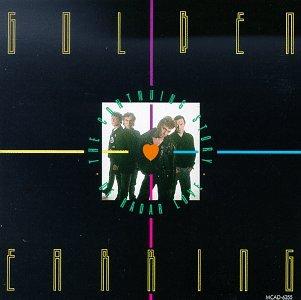 Golden Earring - - The Devil Made Us Do It  35 Years - Disc 3 - Zortam Music