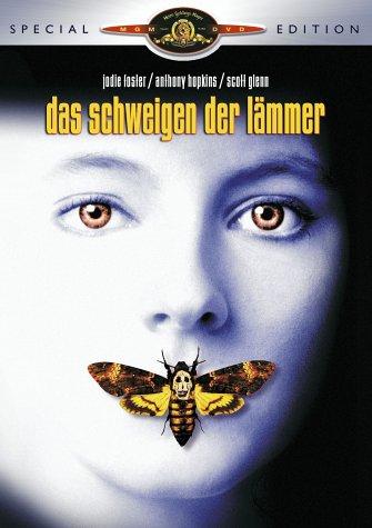 Das Schweigen der Lämmer [Special Edition] [2 DVDs]