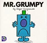 Mr.Grumpy (Mr. Men) Roger Hargreaves
