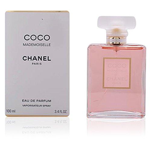 coco-mademoiselle-eau-de-perfum-vapo-100-ml-original