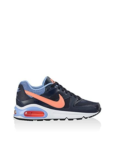 Nike Zapatillas Air Max Command (Gs)