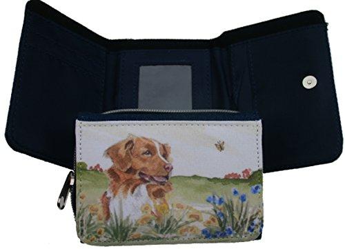 nova-scotia-duck-tolling-retriever-dog-tollerdenim-textile-purse-wallet-design-sandra-coen