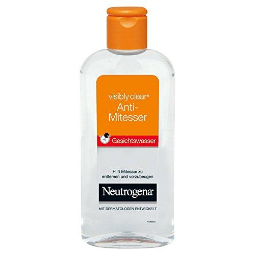 neutrogena-visibly-clear-anti-mitesser-gesichtswasser-200-ml