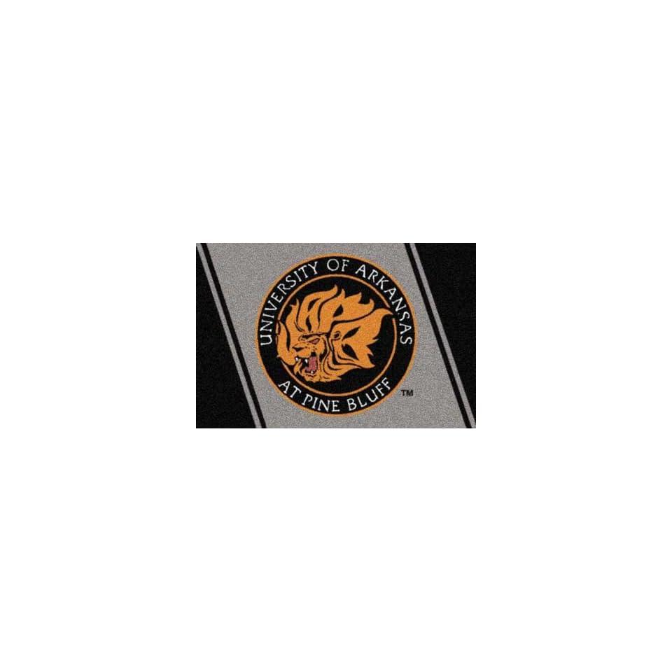 Arkansas (Pine Bluff) Golden Lions