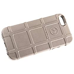 Magpul MAG452 iPhone Field Case for iPhone 5/5S 米国正規品