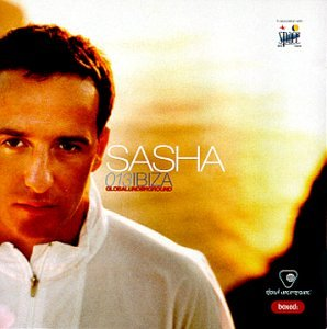 Sasha - Global Underground 013: Ibiza - Zortam Music