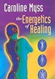 Energetics of Healing [DVD] [Import]