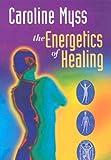 Energetics of Healing [DVD] [Import]