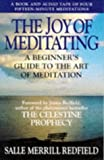 img - for The Joy of Meditating book / textbook / text book