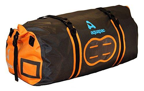 aquapac-upano-waterproof-travel-duffel-bag-71-cm-70-l-multi-coloured-grey-black-orange