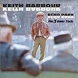 Echo Park - Keith Barbour