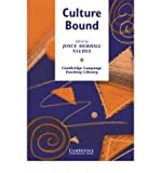 img - for [(Culture Bound: Bridging the Cultural Gap in Language Teaching)] [Author: Joyce Merrill Valdes] published on (September, 1986) book / textbook / text book