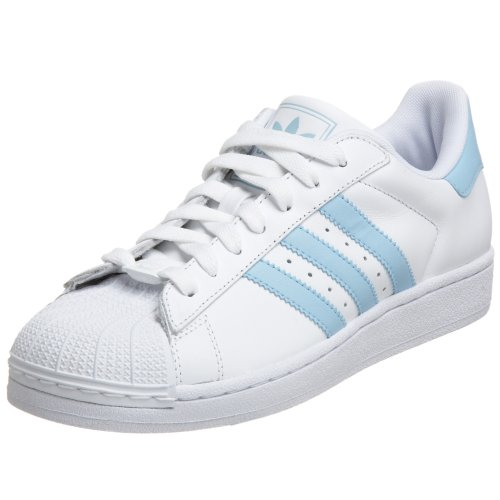 adidas Originals Women's Superstar 2 Sneaker