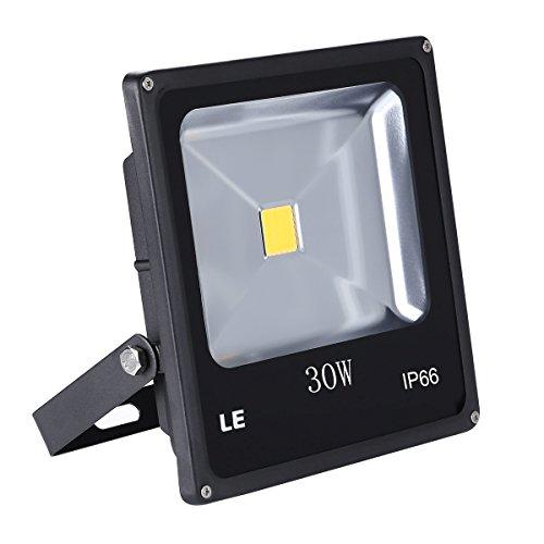 le-foco-proyector-led-exteriores-30w-75w-sap-blanco-calido-1950-lumenes-resistente-al-agua