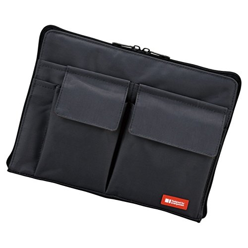 lihit-lab-teffa-bag-in-bag-size-a5-10-x-71-black-office-product