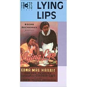 The Lying Lips