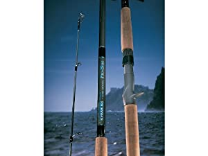 G. Loomis Pro-Blue Casting Rods from G. Loomis