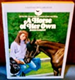 A Horse of Her Own (0553155644) by Campbell, Joanna