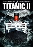 Titanic II [DVD] [2010] [Region 1] [US Import] [NTSC]
