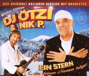 Dj Oetzi Und Nik P - German Top100 Single Charts - Zortam Music