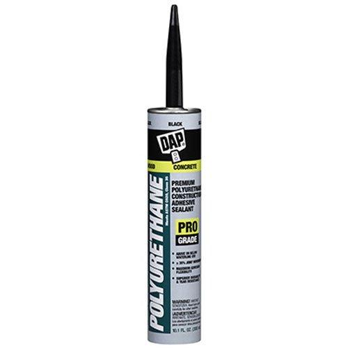 dap-18816-polyurethane-construction-adhesive-and-sealant