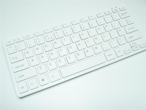 new-design-mini-ultra-slim-pc-laptop-usb-keyboard-for-dell-latitude-c500-c610-c640-c800-c600-c610-cp