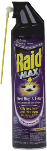 Will Sevin Dust Kill Bed Bugs