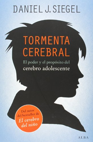 TORMENTA CEREBRAL descarga pdf epub mobi fb2