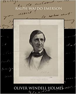 ralph waldo emerson heroism essay Read this full essay on ralph waldo emmerson  ralph waldo emerson after his first wife's death he became reserved and harder to know  heroism essay.