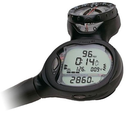 Discount air decompression monitors to sale sale bestsellers good cheap review wholesale for on p - Dacor dive computer ...