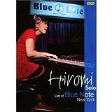 echange, troc  - Solo, Live At Blue Note New York