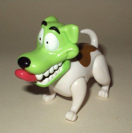 vintage-burger-king-toy-the-mask-milo-the-dog-9cm-figure-1998