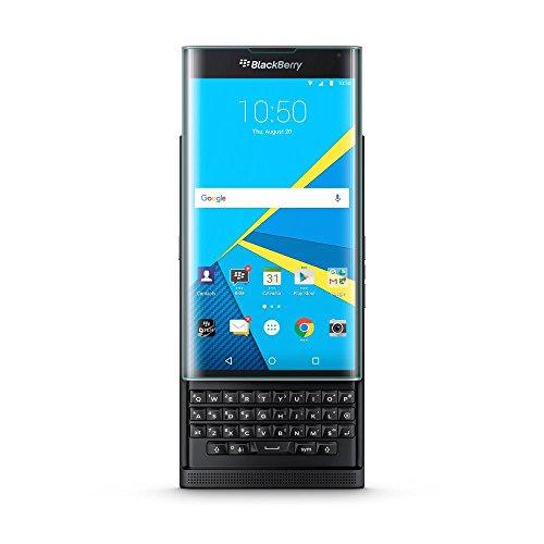 mylb-02mmverre-trempe-claire-protecteur-decran-de-durete-02mm-9h-pour-blackberry-priv-smartphone-pou