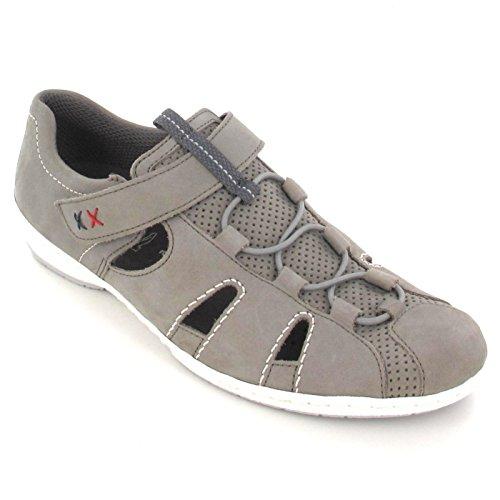 jenny-gil-22-52601-06-grey-size-8
