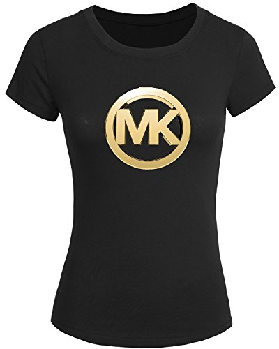michael-kors-for-2016-womens-printed-short-sleeve-tops-t-shirts