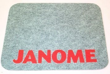Janome Muffling Mat (Janome Mat compare prices)