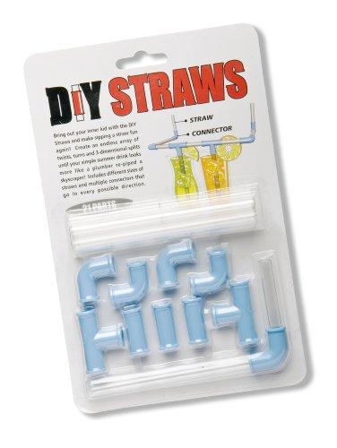 diy-straws-21-pieces