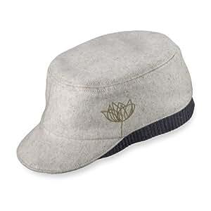 Pistil Designs Women's Poplar Hat, Natural, One Size
