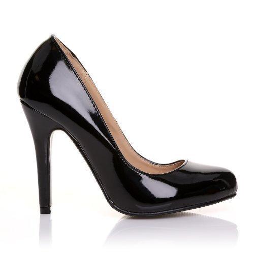 Popular 10 Womens Court Shoes High Heels